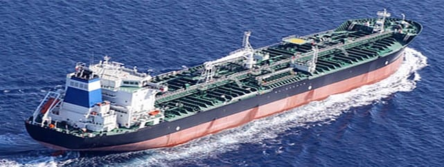 biodiesel exports