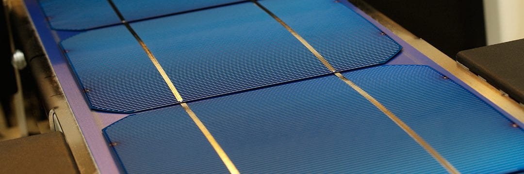 US Market Offers Bright Outlook for PV Manufacturers