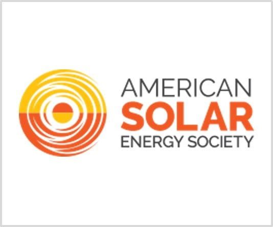 Solar Energy Industry Association Logo