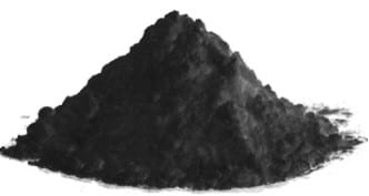 anode graphite materials