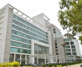 Targray India Office