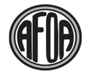 American Fats and Oils Association