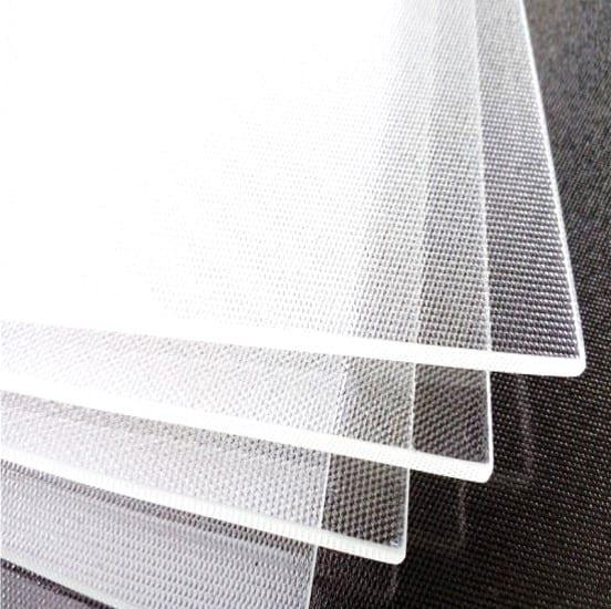 Solar backsheet