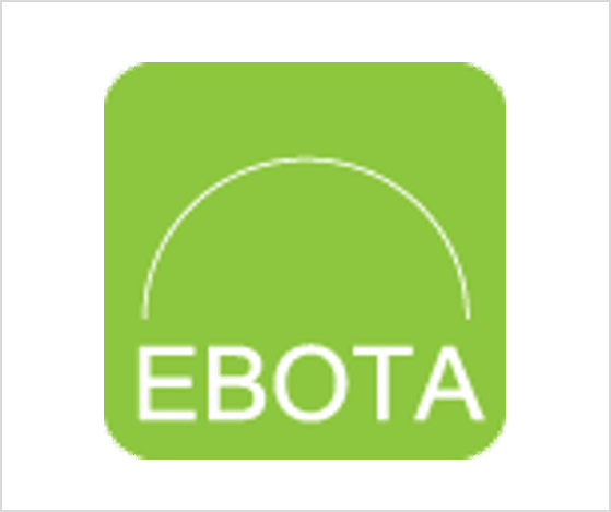 EBOTA (European Bulk Oil Traders Association)