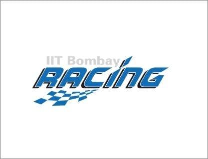 IIT Bombay Racing