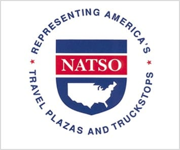 National Association of Truck Stop Operators (NATSO)