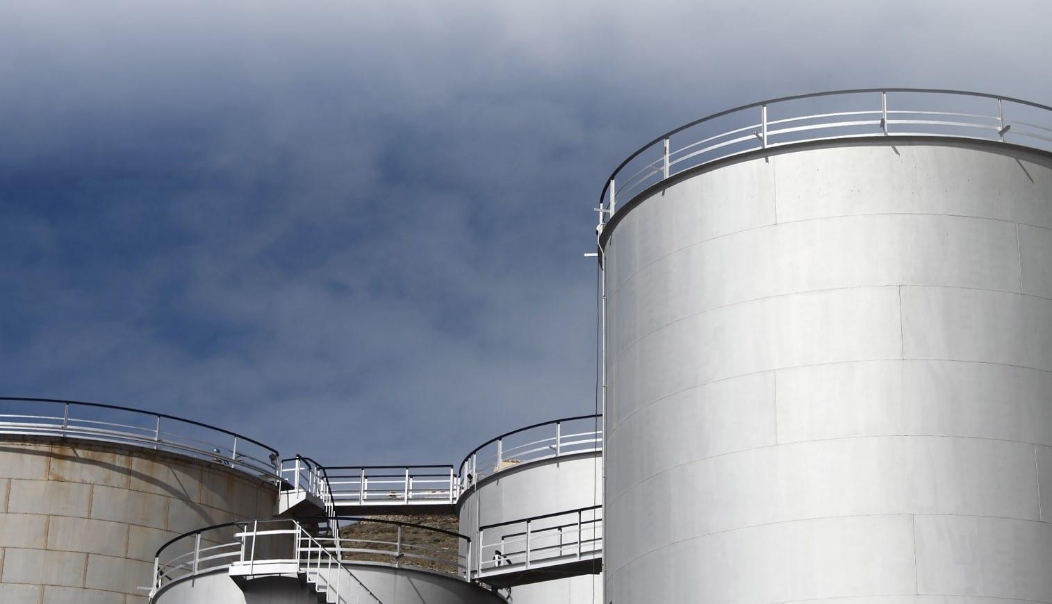 Biodiesel Supply and Marketing