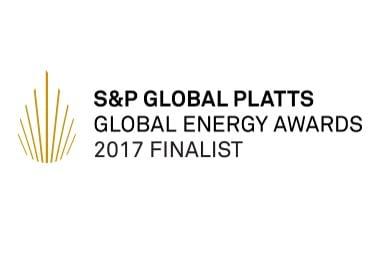 SNEC PV Power Expo 2017