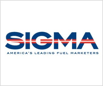 Sigma Fuel Marketers
