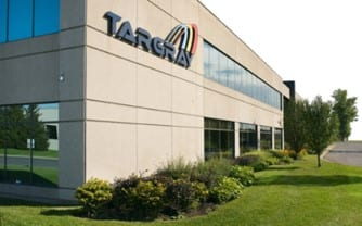 Targray Biofuels Headquarters