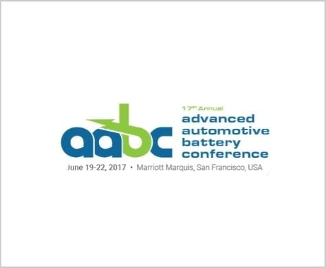 AABC Conference logo