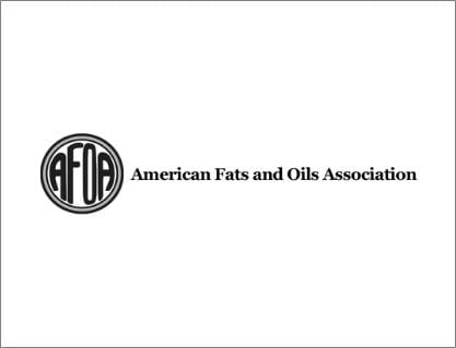 American Fats & Oils Association