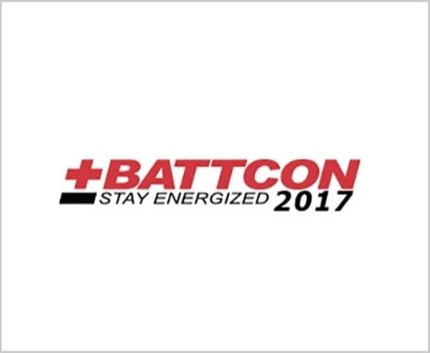 Battcon Conference logo