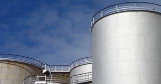 Biodiesel Marketing
