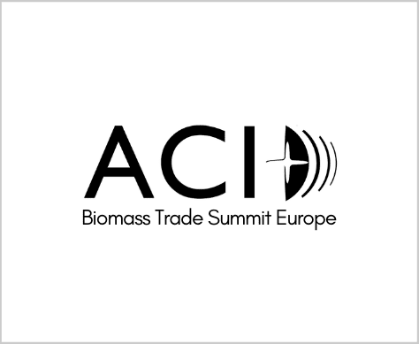Biomass Trade Summit Europe