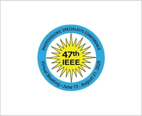 PVSC Conference