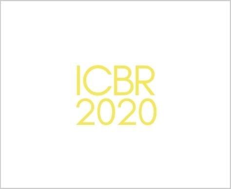 ICBR logo