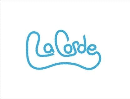 La Corde Youth Center