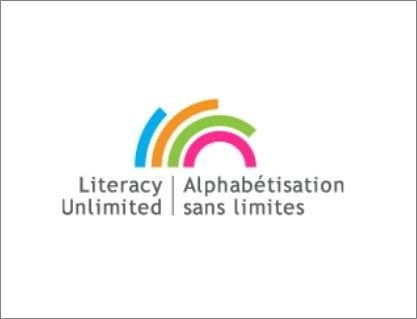 Literacy Unlimited