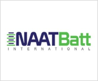 naatbatt international