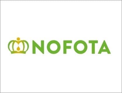 NOFOTA Logo