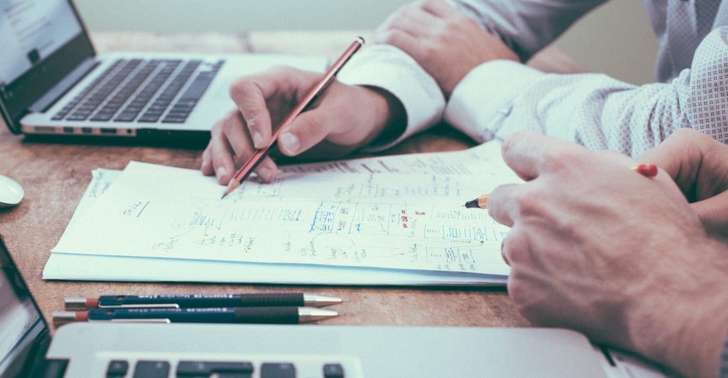 payables financing