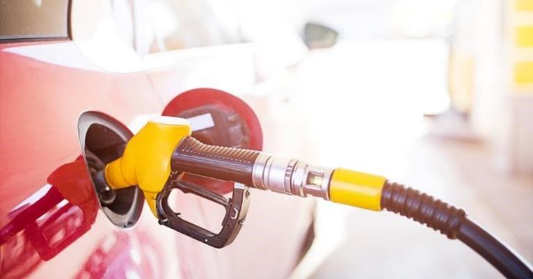 Fuel retailing