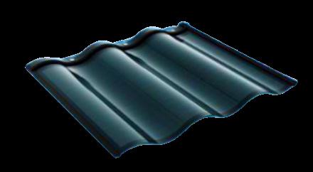 Solar Shingles Tile