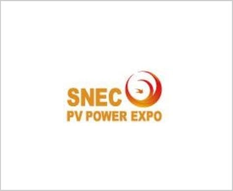 SNEC Power Expo