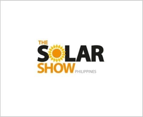 The Solar Show logo