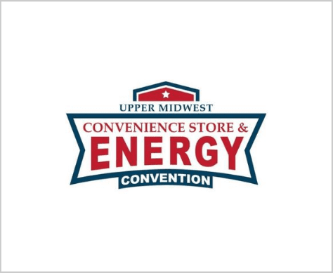 Upper Midwest Convenience Store & Energy Convention