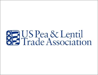 US Pea and Lentil Trade Association