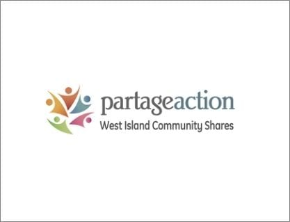 West Island Community Shares