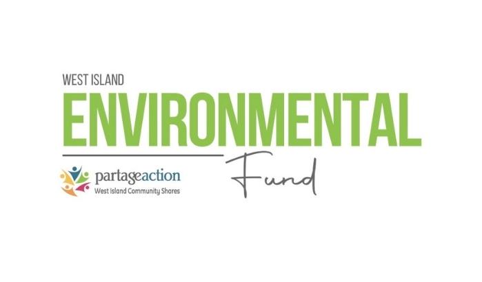West Island Environmental Fund