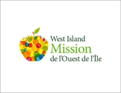 West Island Mission